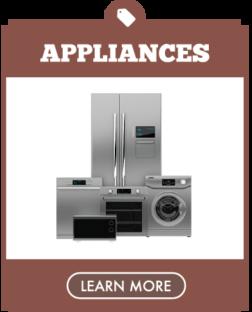 refrigerators billings heights