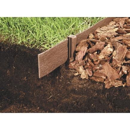 12 Jun Spring/Summer Landscape Tips - Lawn Care Billings Mt Archives - Ace Hardware Heights