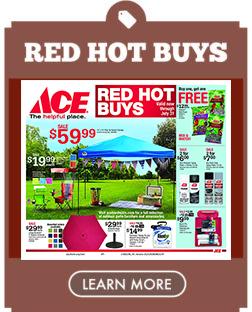 RedHotBuys-252x312-1 copy