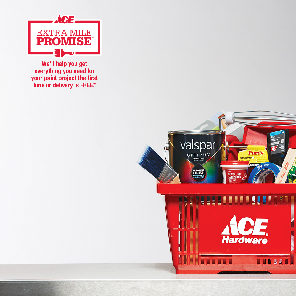 Home - Ace Hardware Heights